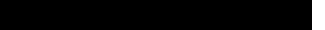 ROCKPORT オンラインショップ