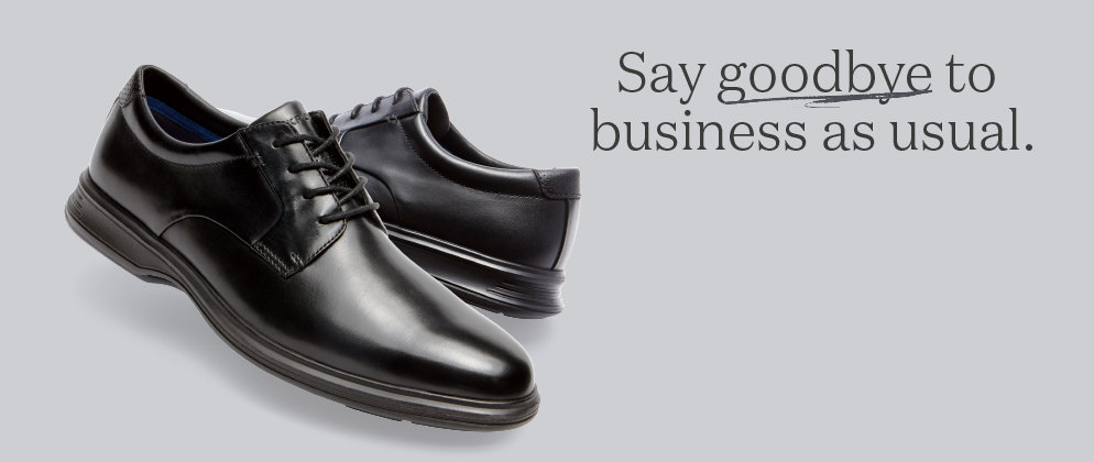 business_shoes_back1_1