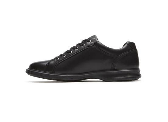 DRESSPORTS 2 LITE LACE UP 詳細画像