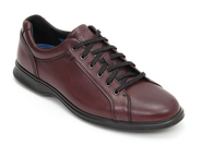 DRESSPORTS 2 LITE LACE UP