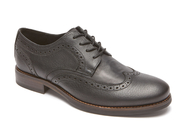 WYAT WINGTIP OXFORD
