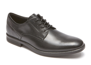 DRESSPORTS MODERN WP PLAIN TOE