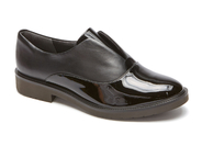 TOTAL MOTION ABELLE SLIPON