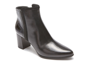 TOTAL MOTION LYNIX LAY BOOTIE