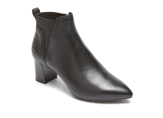 TOTAL MOTION SALIMA BOOTIE