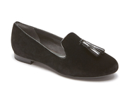 TOTAL MOTION TAVIA LOAFER