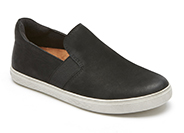 COBB HILL WILLA GORE SLIP-ON