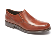 TOTAL MOTION CLASSIC DRESS SLIPON