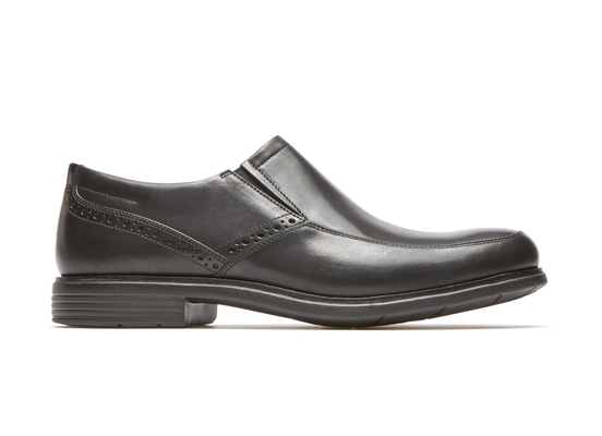 TOTAL MOTION CLASSIC DRESS SLIPON 詳細画像