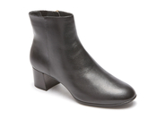 TOTAL MOTION NOVALIE BOOTIE 2
