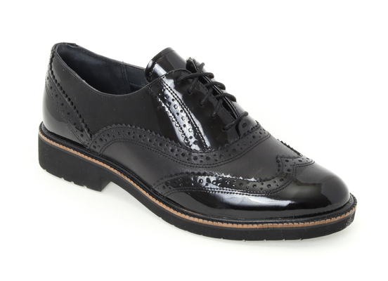 TOTAL MOTION ABELLE WINGTIP