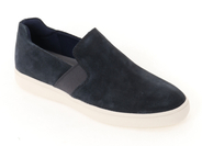 COLLE SLIP-ON