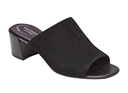 TOTAL MOTION ALAINA MULE