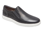 THURSTON GORE SLIP ON
