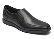 SLAYTER SLIP-ON