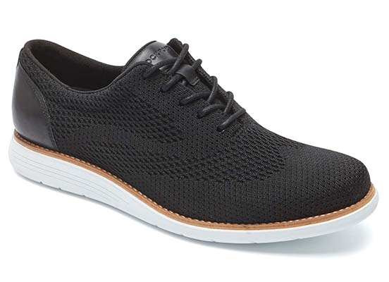 TOTAL MOTION SPORTS DRESS WOVEN OXFORD