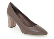 TOTAL MOTION LUXE VIOLINA PUMP