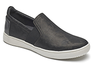 CITY LITES ARIELL GORE SLIP-ON