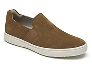 CITY LITES COLLE SLIP-ON