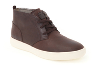 CITY LITES COLLE CHUKKA