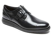 TOTAL MOTION SPORT DRESS MONK STRAP