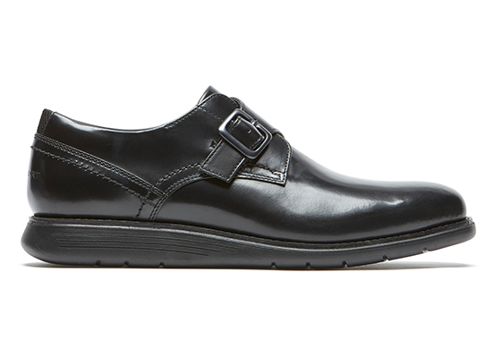 TOTAL MOTION SPORT DRESS MONK STRAP 詳細画像
