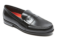 CLASSIC LOAFER LITE 2 PENNY
