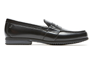 CLASSIC LOAFER LITE 2 PENNY 詳細画像