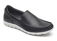 TRUWALKZERO II LOAFER