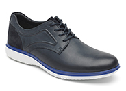 DRESSPORTS 2 FAST FLIGHT PLAIN TOE