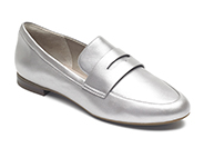 TOTAL MOTION TAVIA PENNY LOAFER