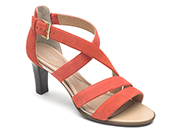 TOTAL MOTION EDITH STRAPPY