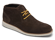 TM SPORT DRESS CHUKKA