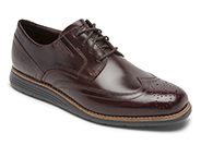 TOTAL MOTION SPORT DRESS WINGTIP