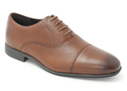 STYLE CONNECTED WP CAP TOE