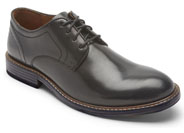 KENTON PLAIN TOE