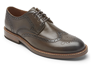 KENTON WING TIP