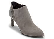 TOTAL MOTION LUXE VALERIE V BOOTIE