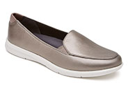 CITY LITE AYVA WASHABLE LOAFER
