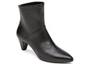 TOTAL MOTION SALEYA CUFF BOOT