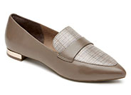 TOTAL MOTION ADELYN NEW LOAFER