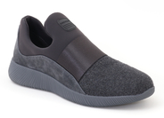 CITY LITE ROBYNE SLIP ON