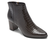 TOTAL MOTION LYNIX BOOTIE
