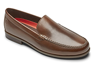 CLASSIC LOAFER LITE 2 VENNETIAN