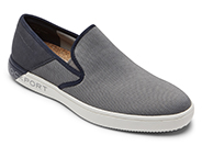 CITY LITES COLLE SLIP ON MESH