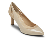 TOTAL MOTION LUXE VALERIE WINDOW PUMP