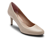 TOTAL MOTION ARABELLA PUMP