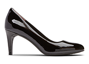 TOTAL MOTION ARABELLA PUMP 詳細画像
