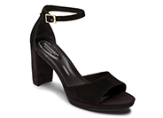 TOTAL MOTION IVY ANKLE STRAP