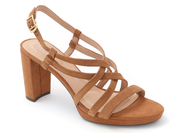 TOTAL MOTION IVY BAND SANDAL
